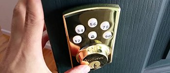 Regent Square PA Locksmith Store Pittsburgh, PA 412-407-9076